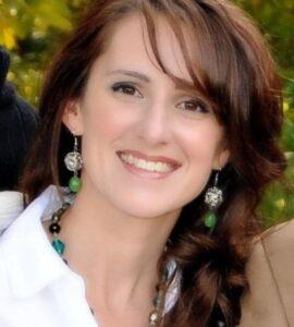 Rhonda Mikelson
